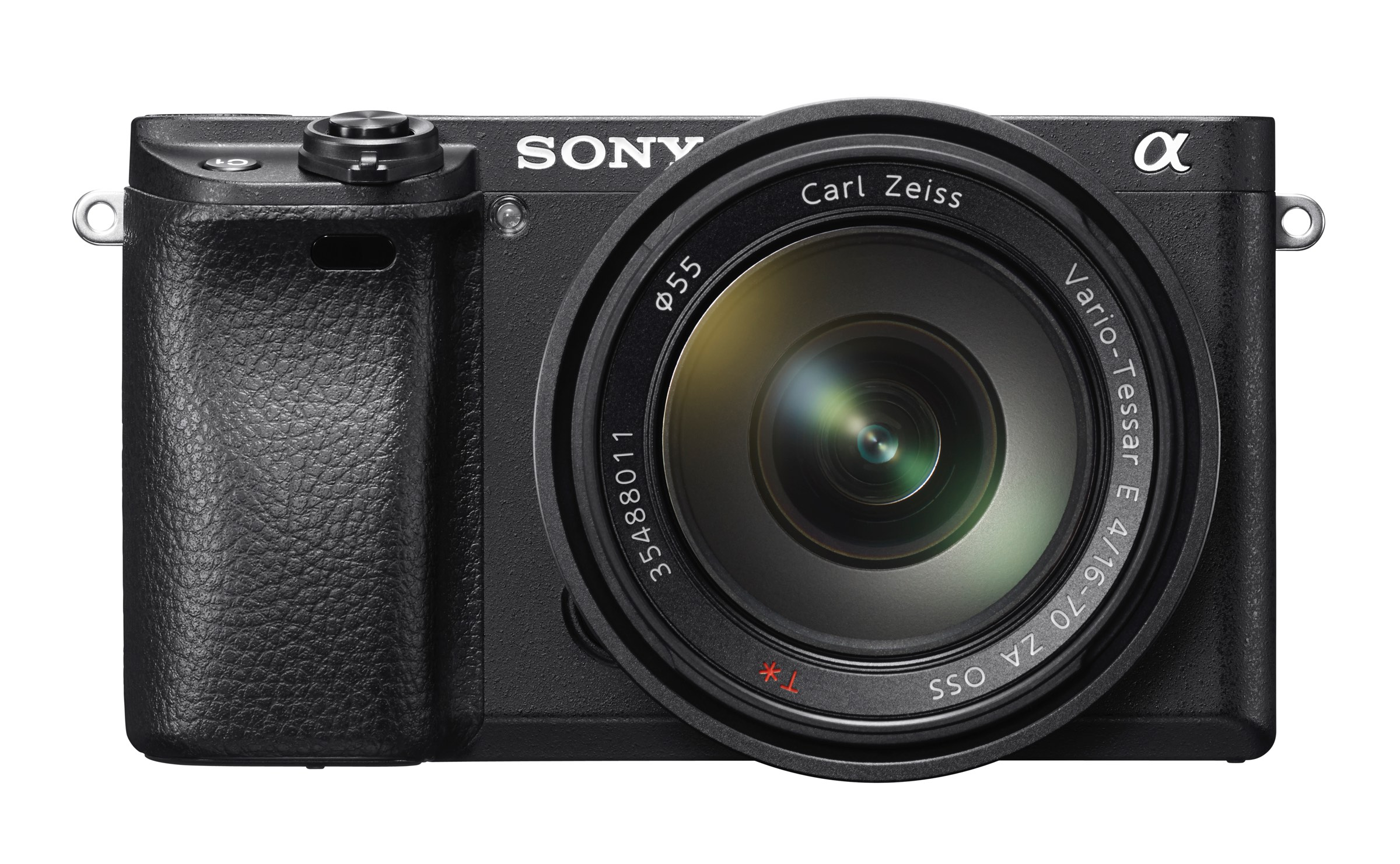 Sony A6300 Video Footage Looks Impressive