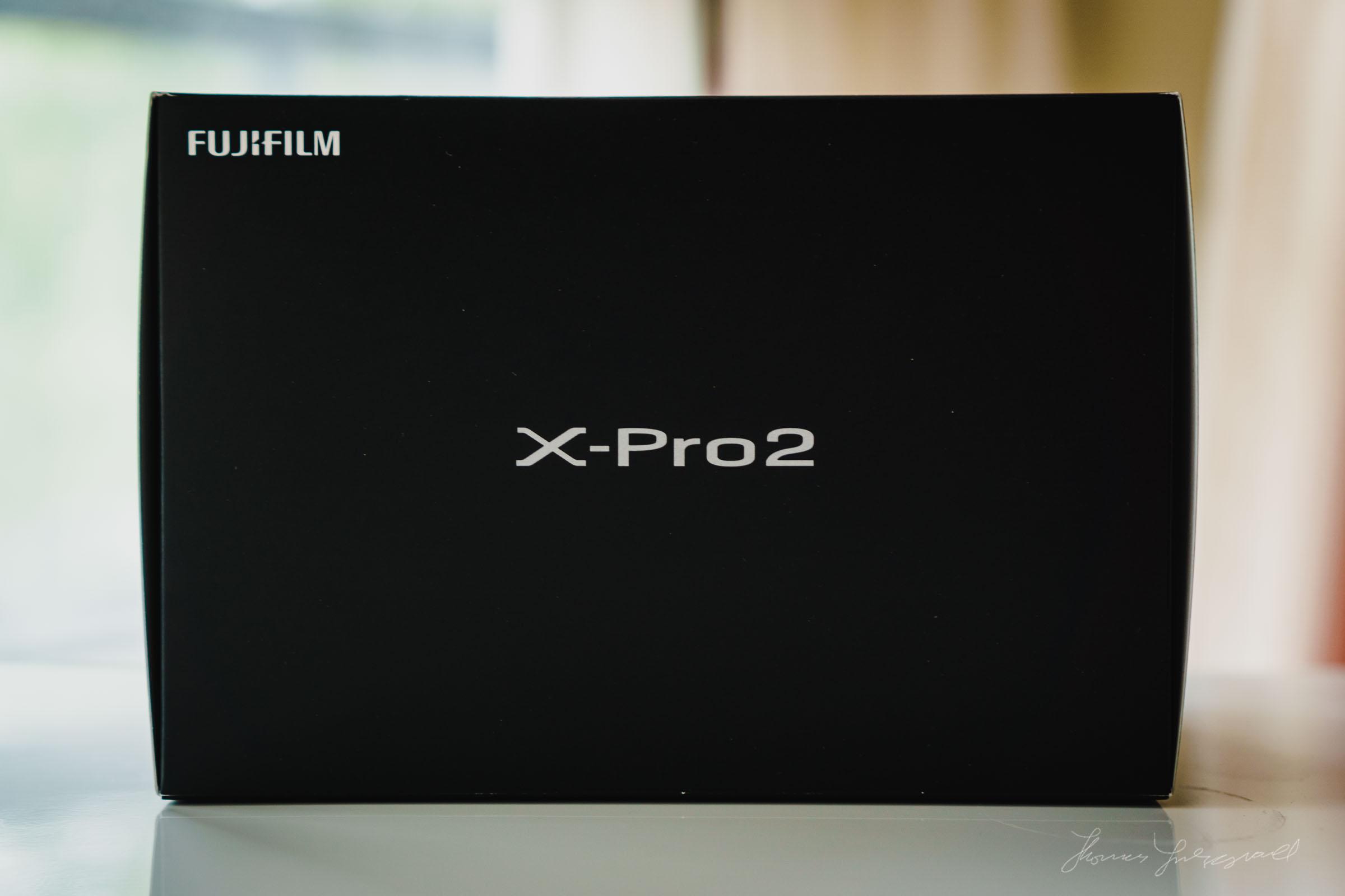 X-Pro2-Unboxing-2.jpg
