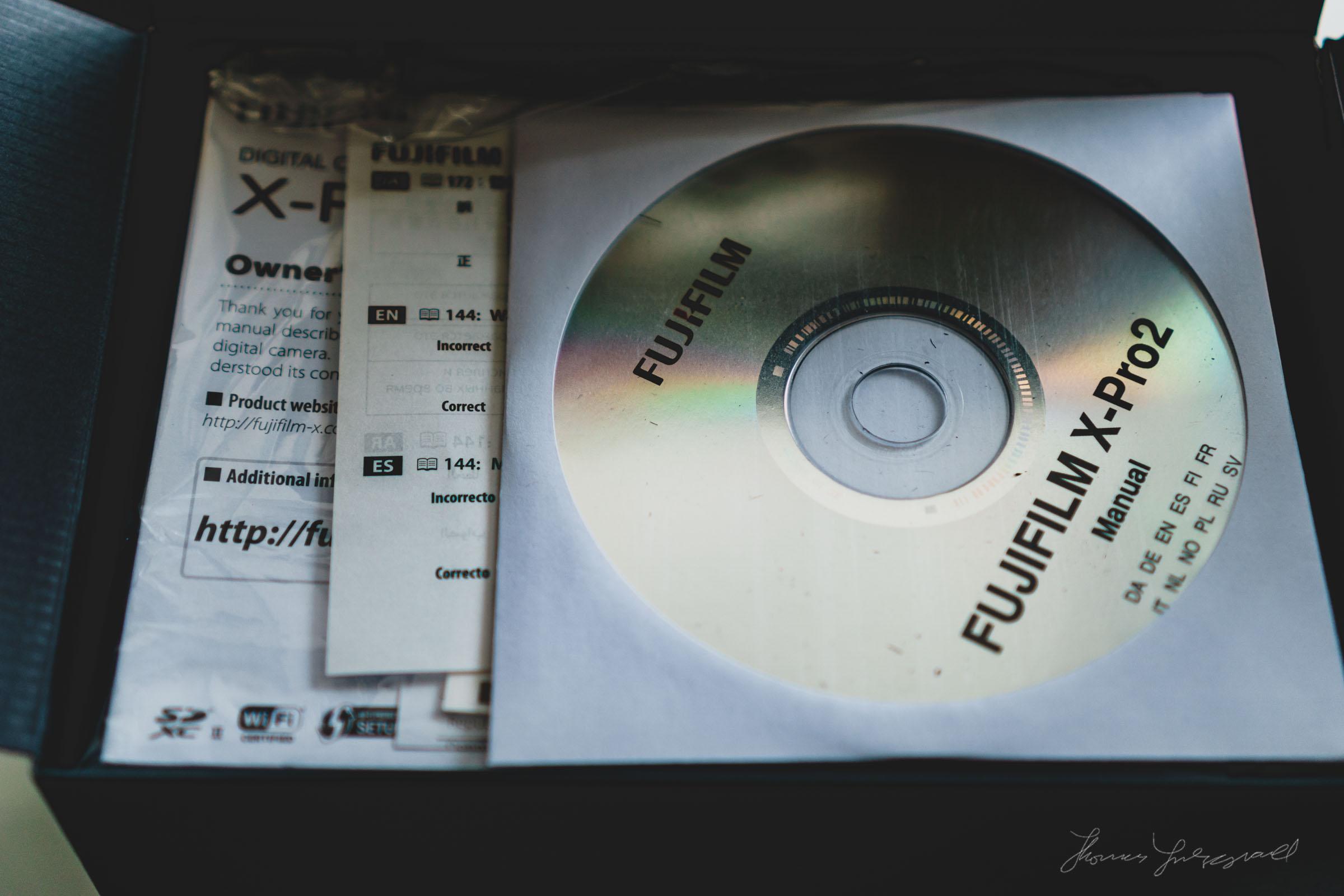 X-Pro2-Unboxing-5.jpg