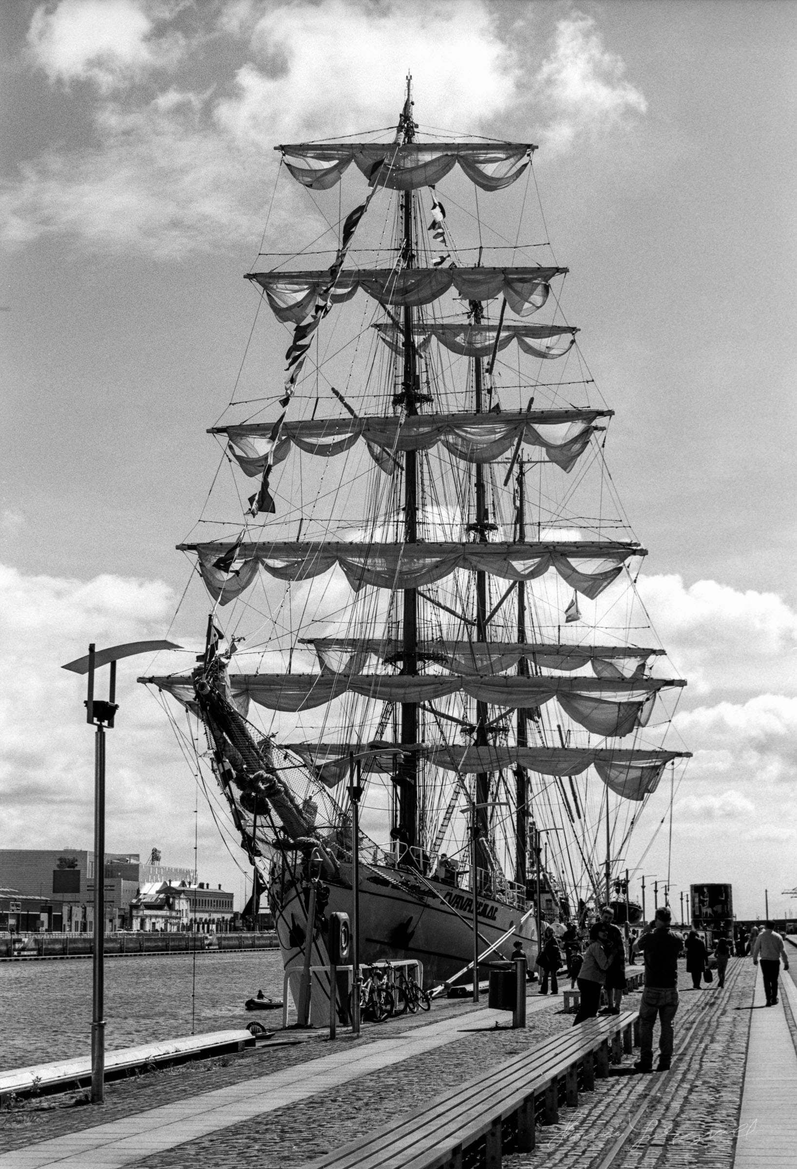 Ship-portrait.jpg