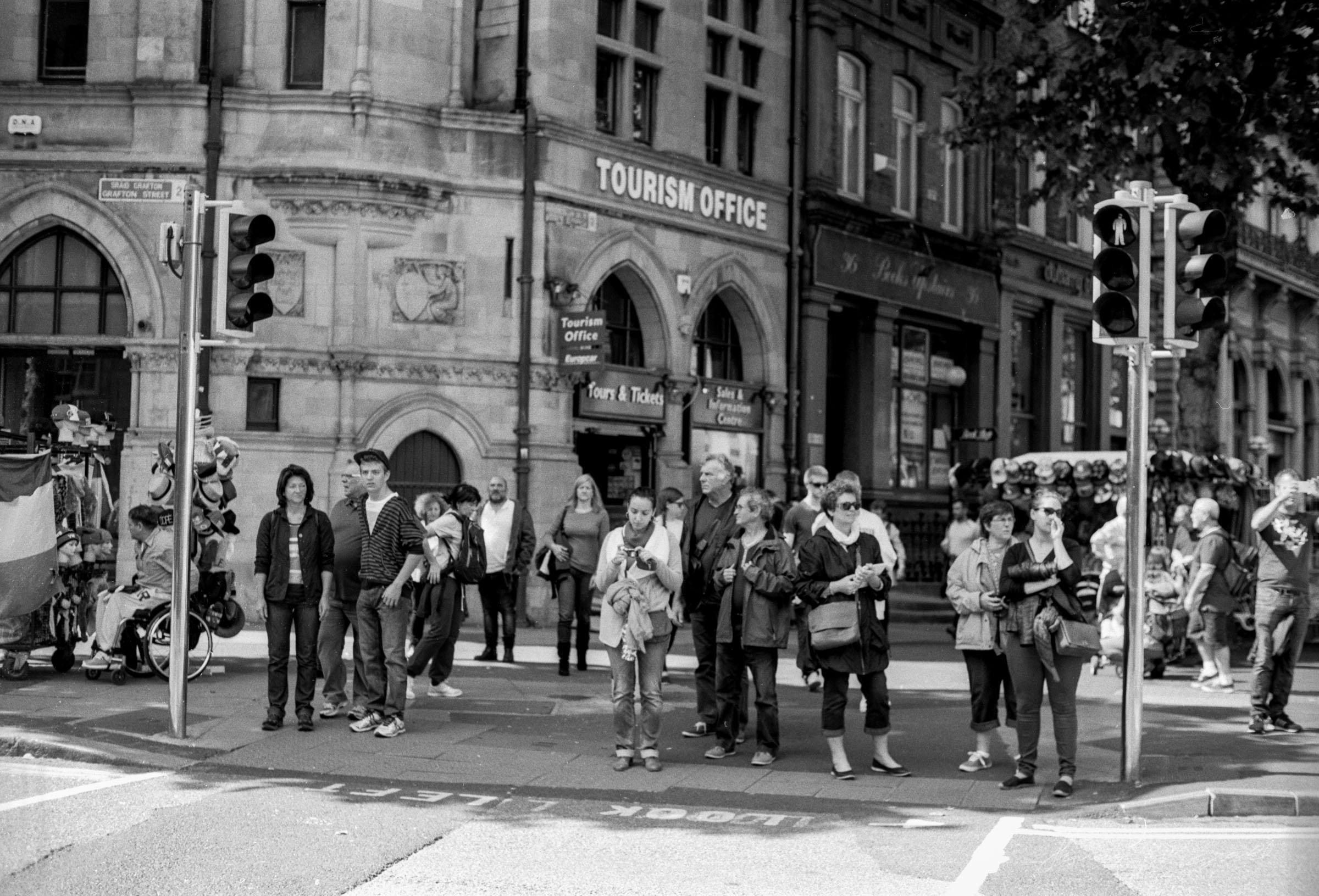 street-crossing.jpg