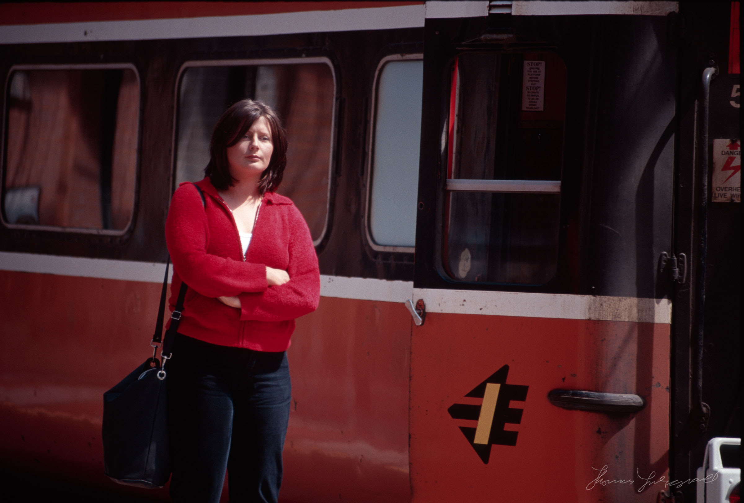 woman-by-the-train.jpg