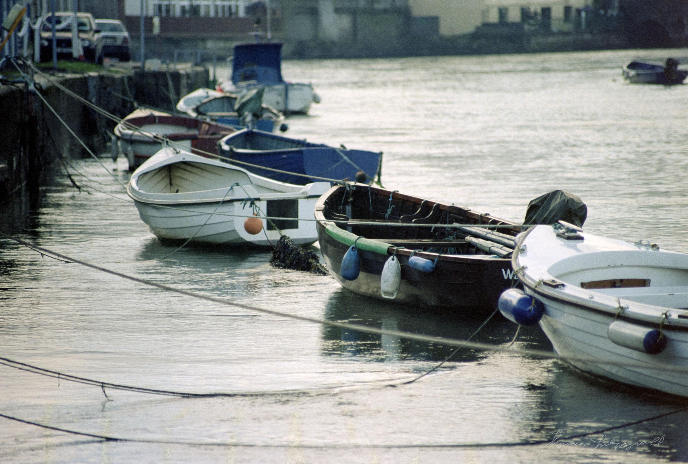 wicklow-boats1.jpg