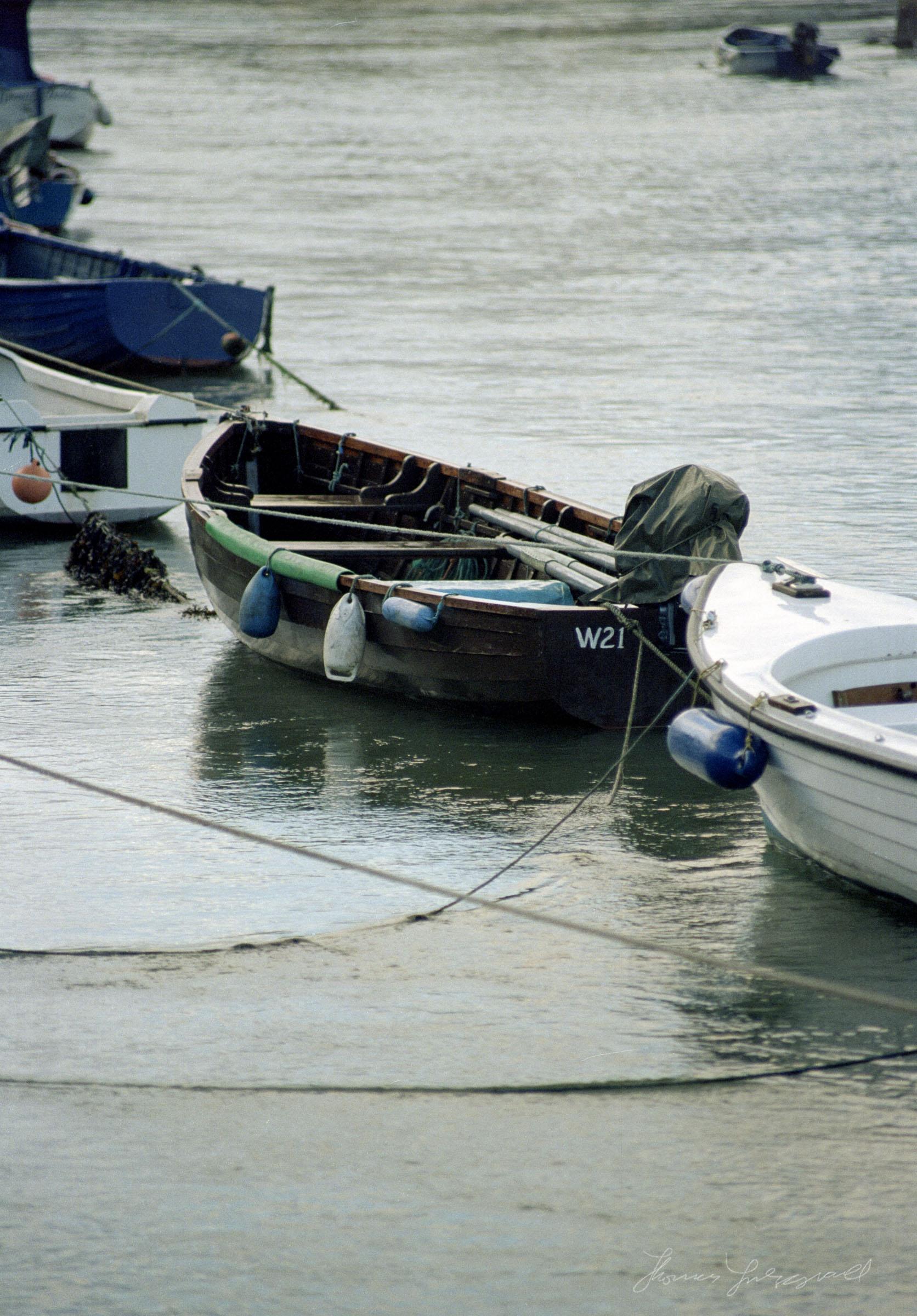 wicklow-boats2.jpg