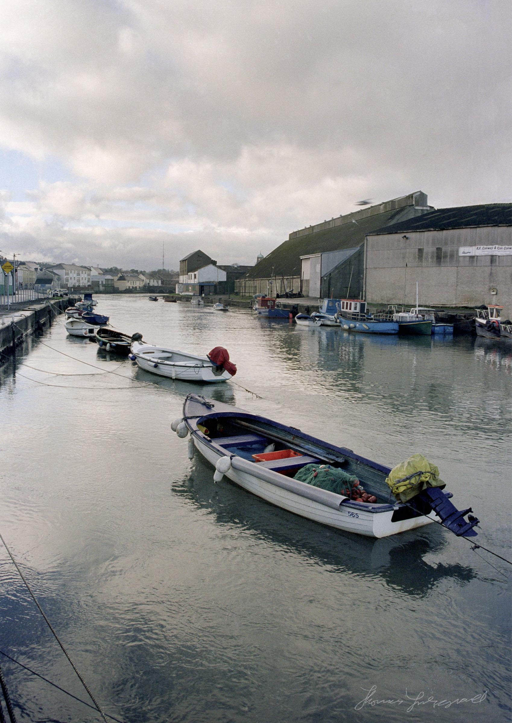 wicklow-boats4.jpg