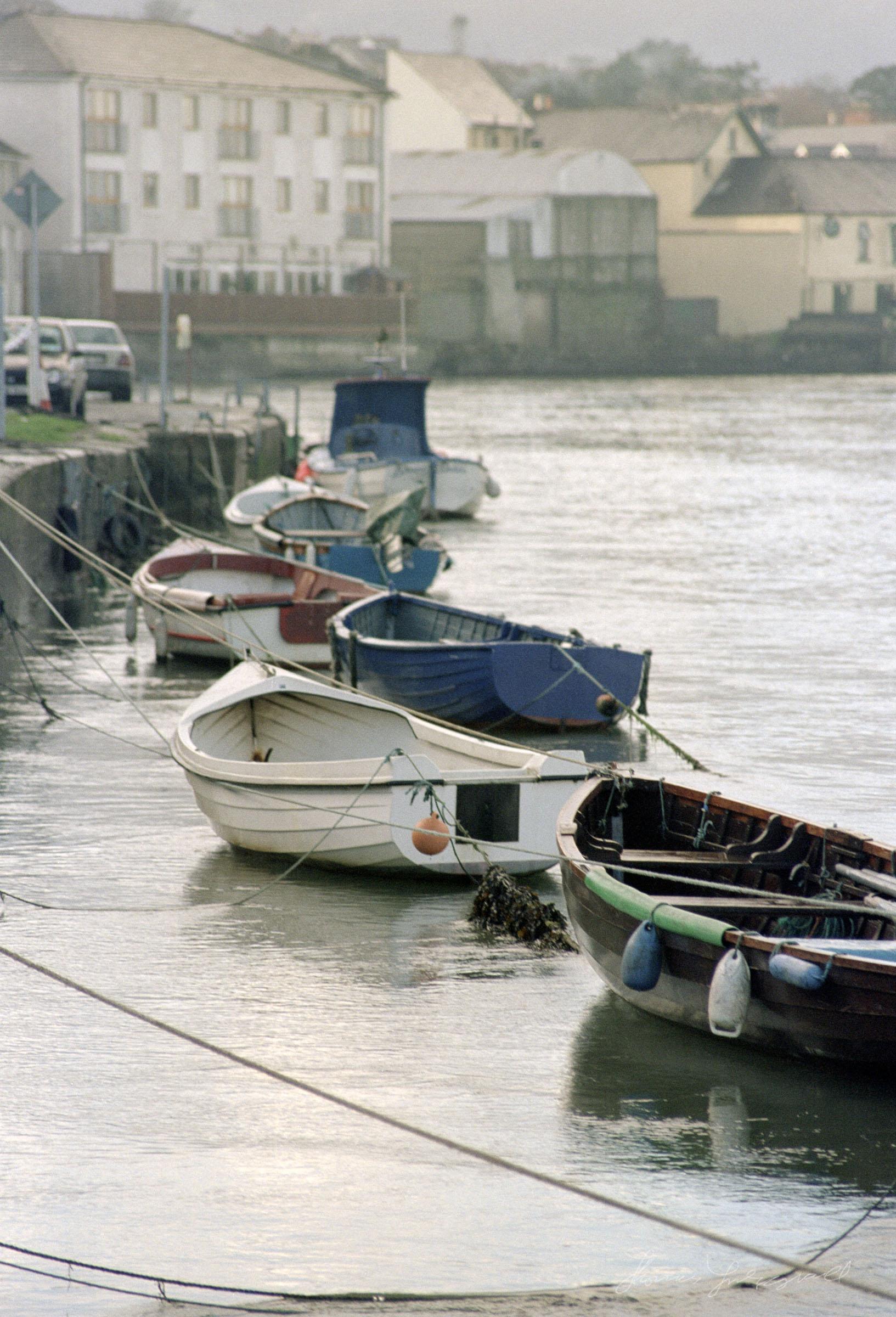 wicklow-boats5.jpg
