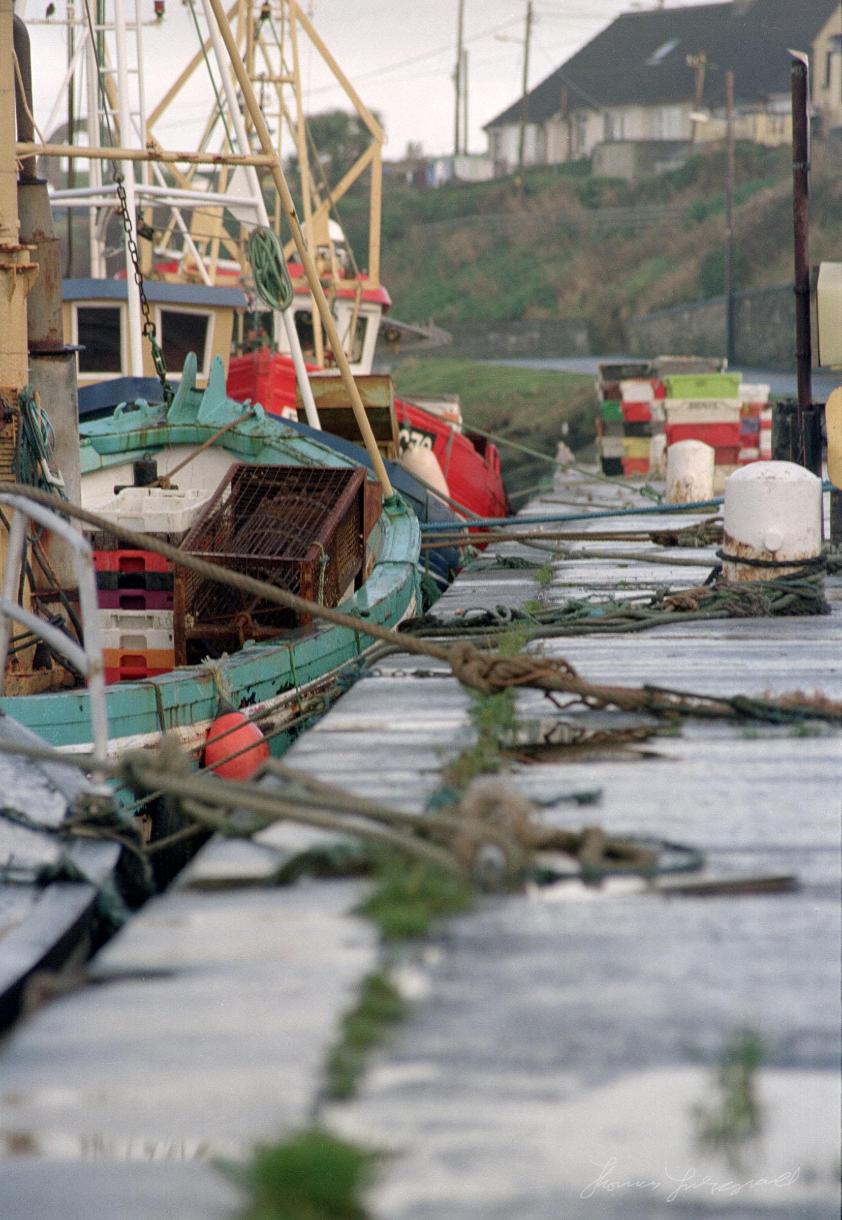 wicklow-boats6.jpg