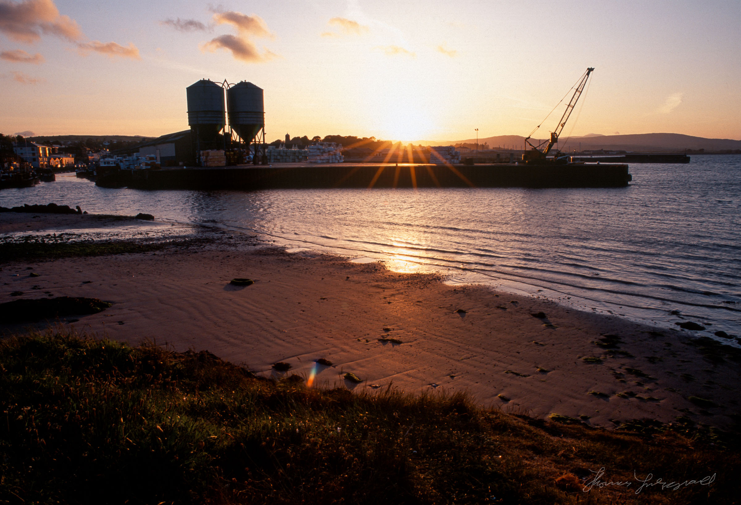 wicklow-quays3.jpg