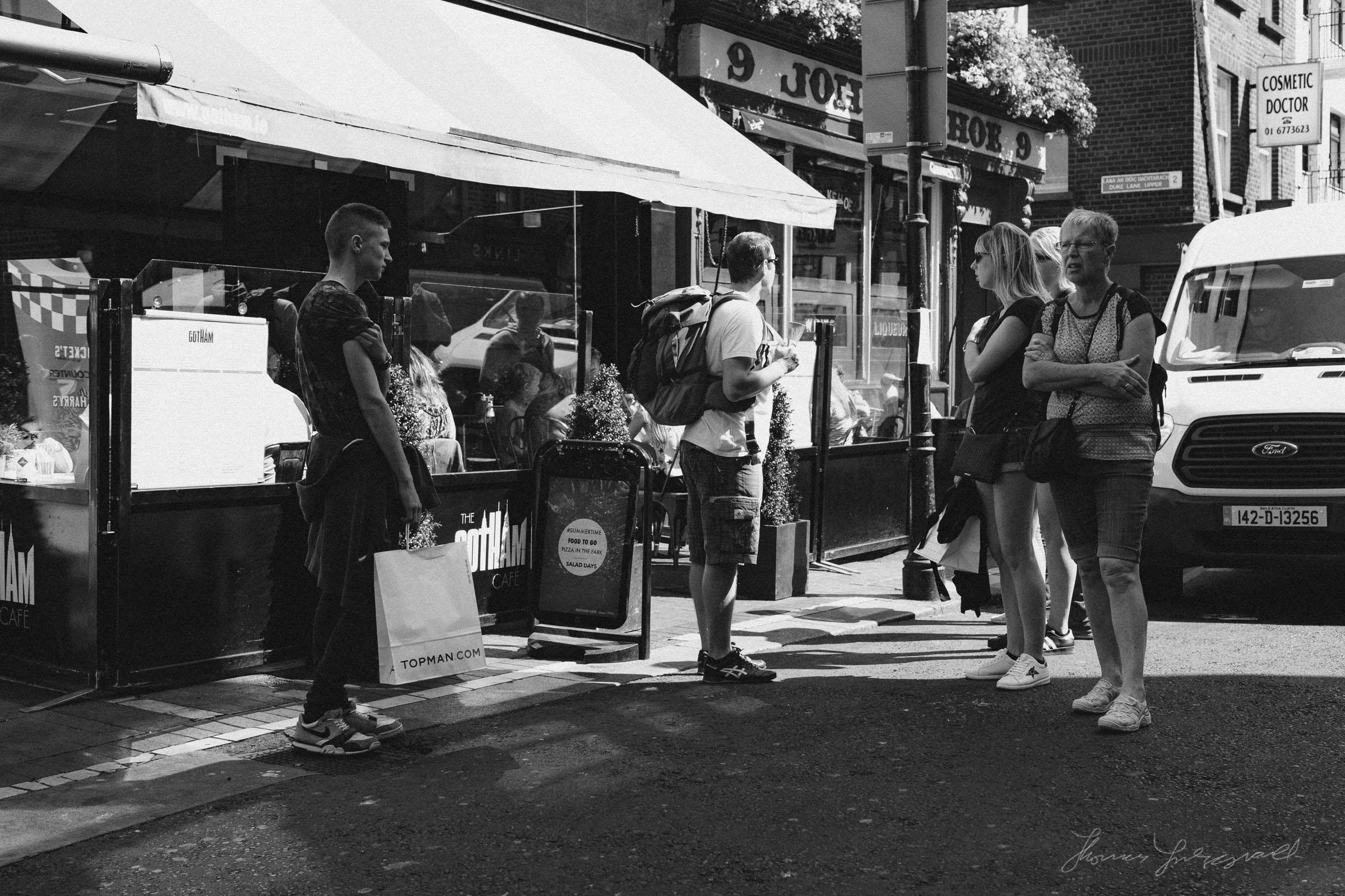 Street Photo Diary - Thomas Fitzgerald Photography-37