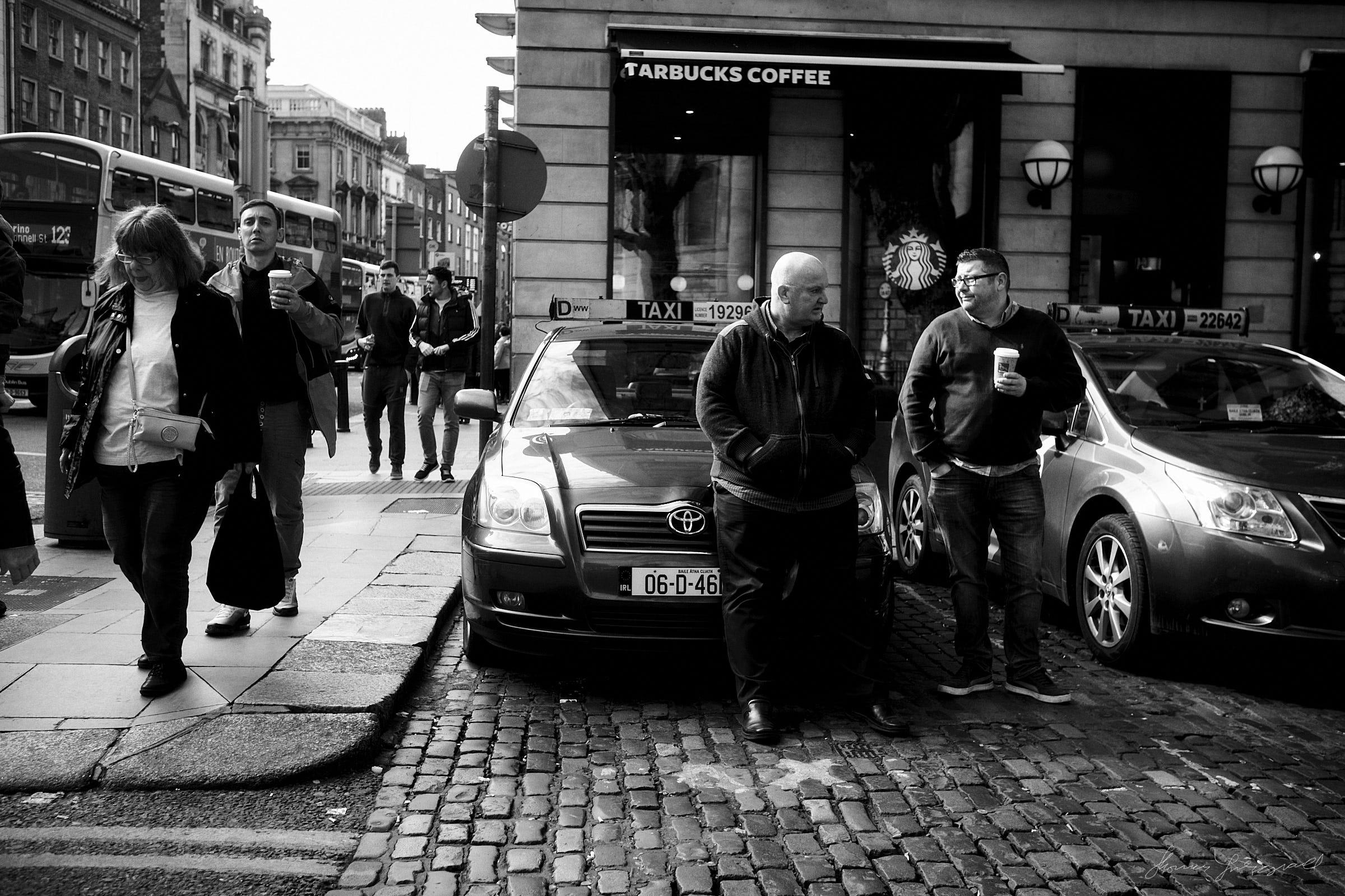 Street-Photo-Mar-7-55.jpg