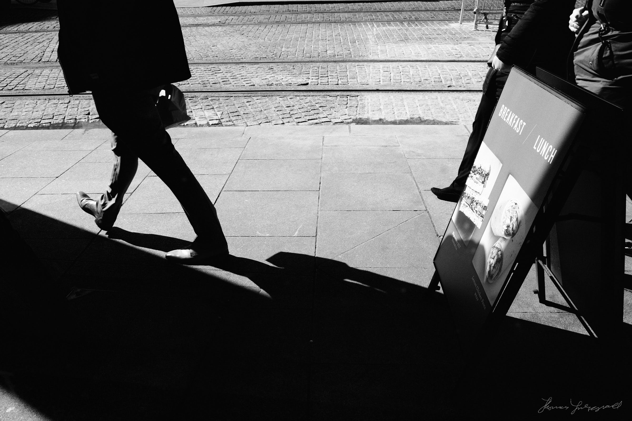 ShadowFeet_And_Street182.jpg