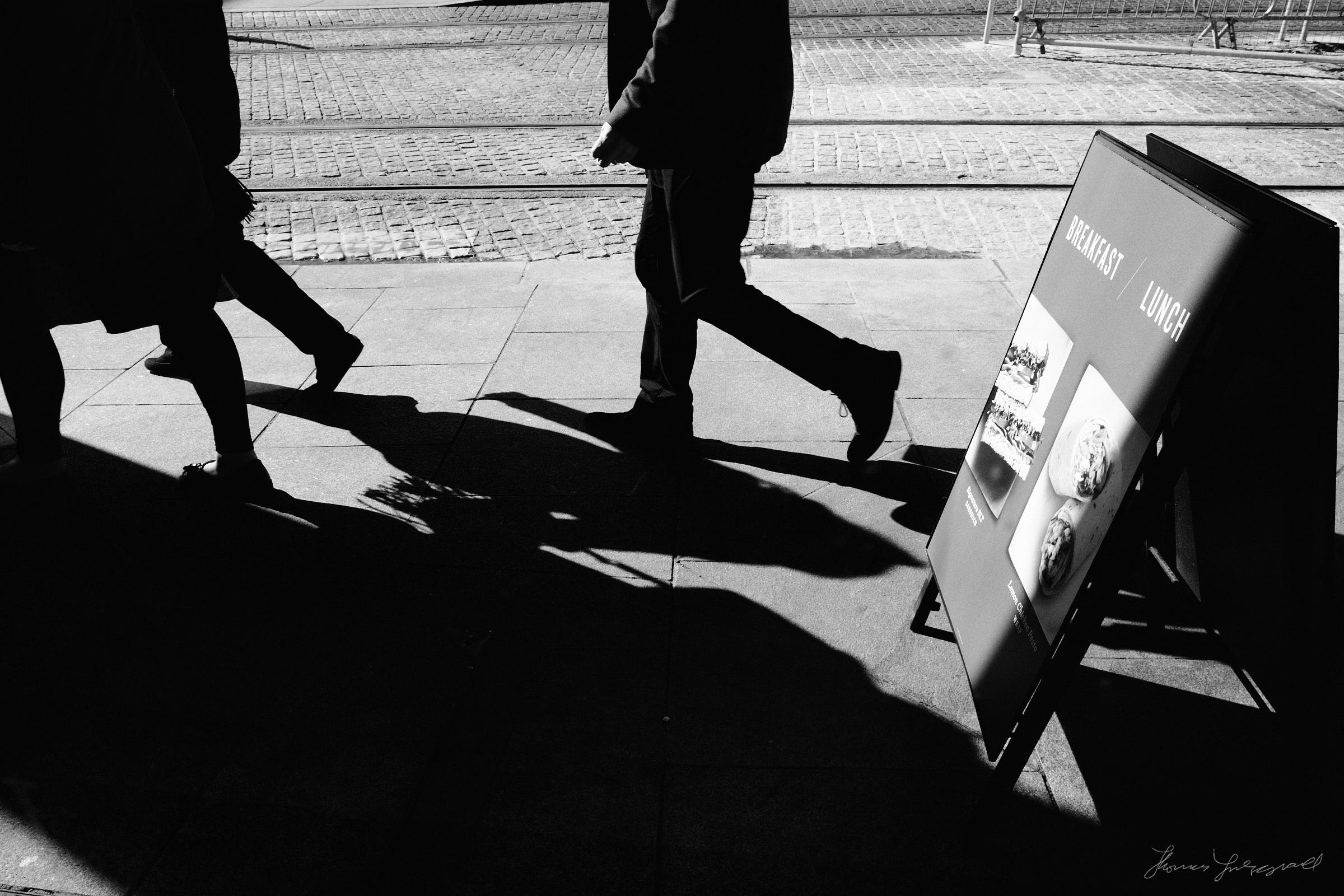 ShadowFeet_And_Street184.jpg