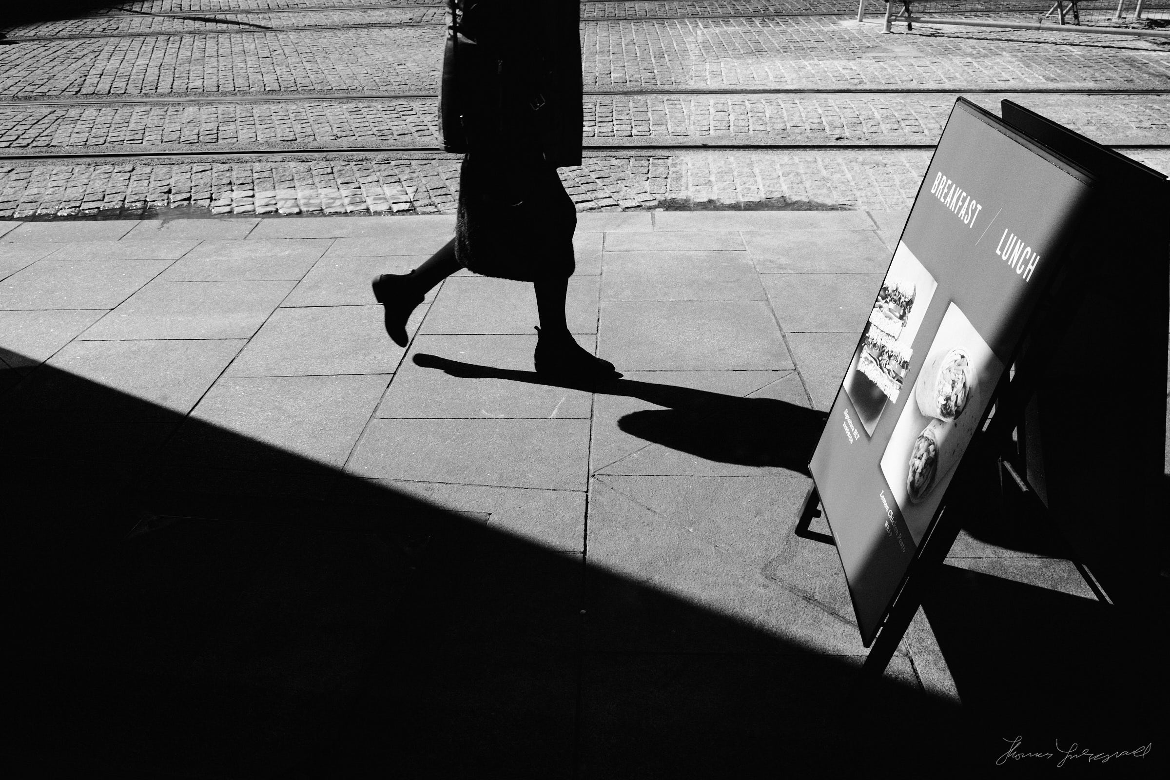 ShadowFeet_And_Street185.jpg