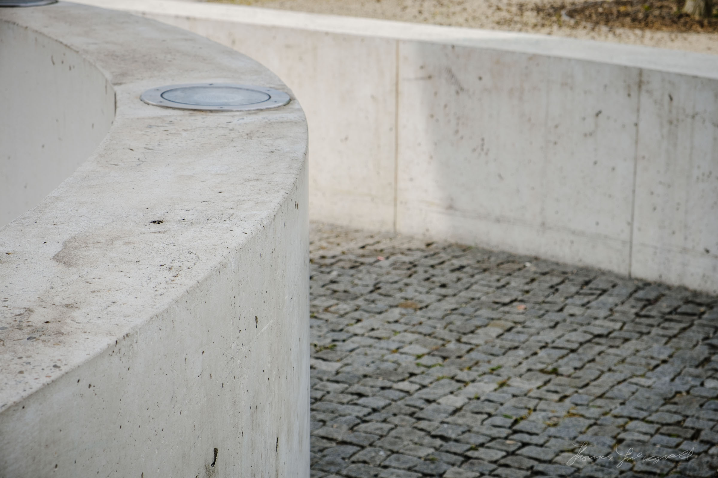 Darmstadt-02-9964.jpg