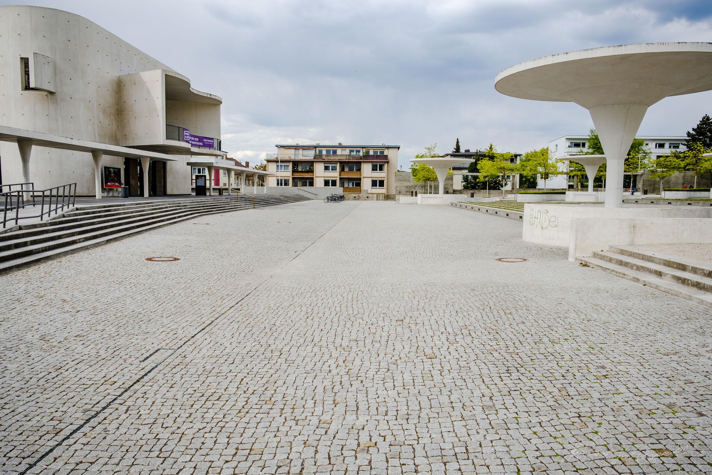 Darmstadt-02-9981.jpg