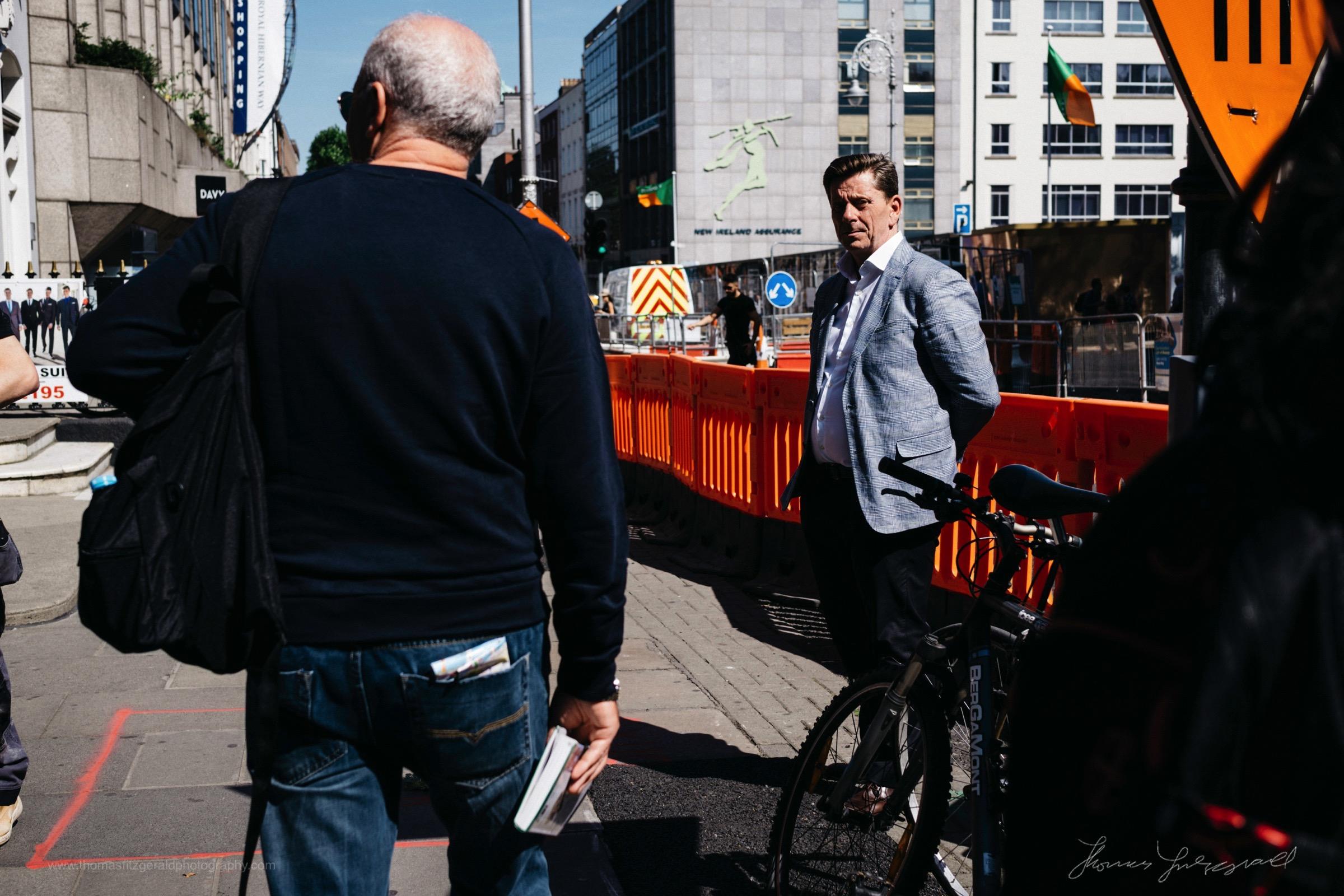 Street Photo Diary - Thomas Fitzgerald Photography-39
