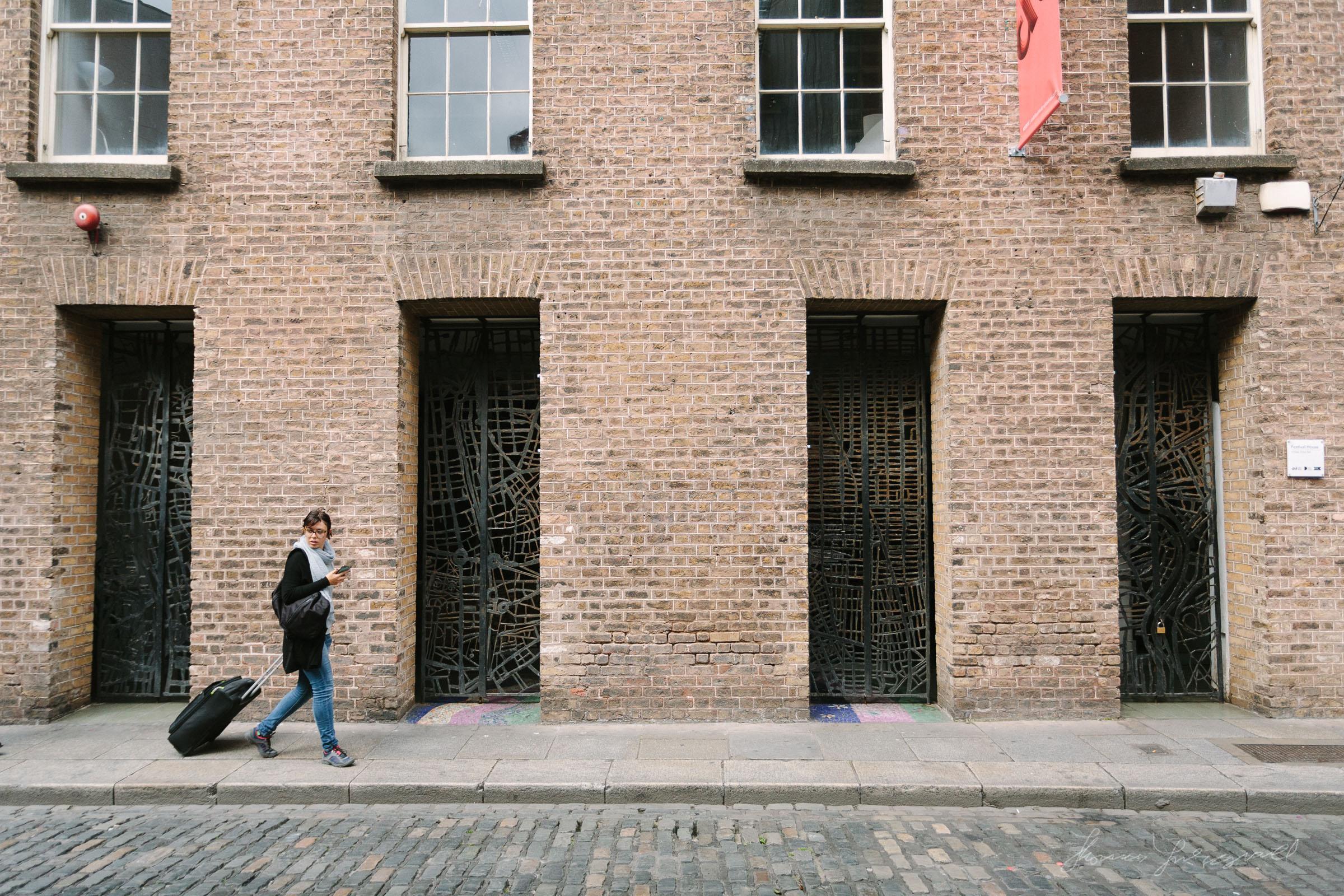 Dublin Street Photography 10