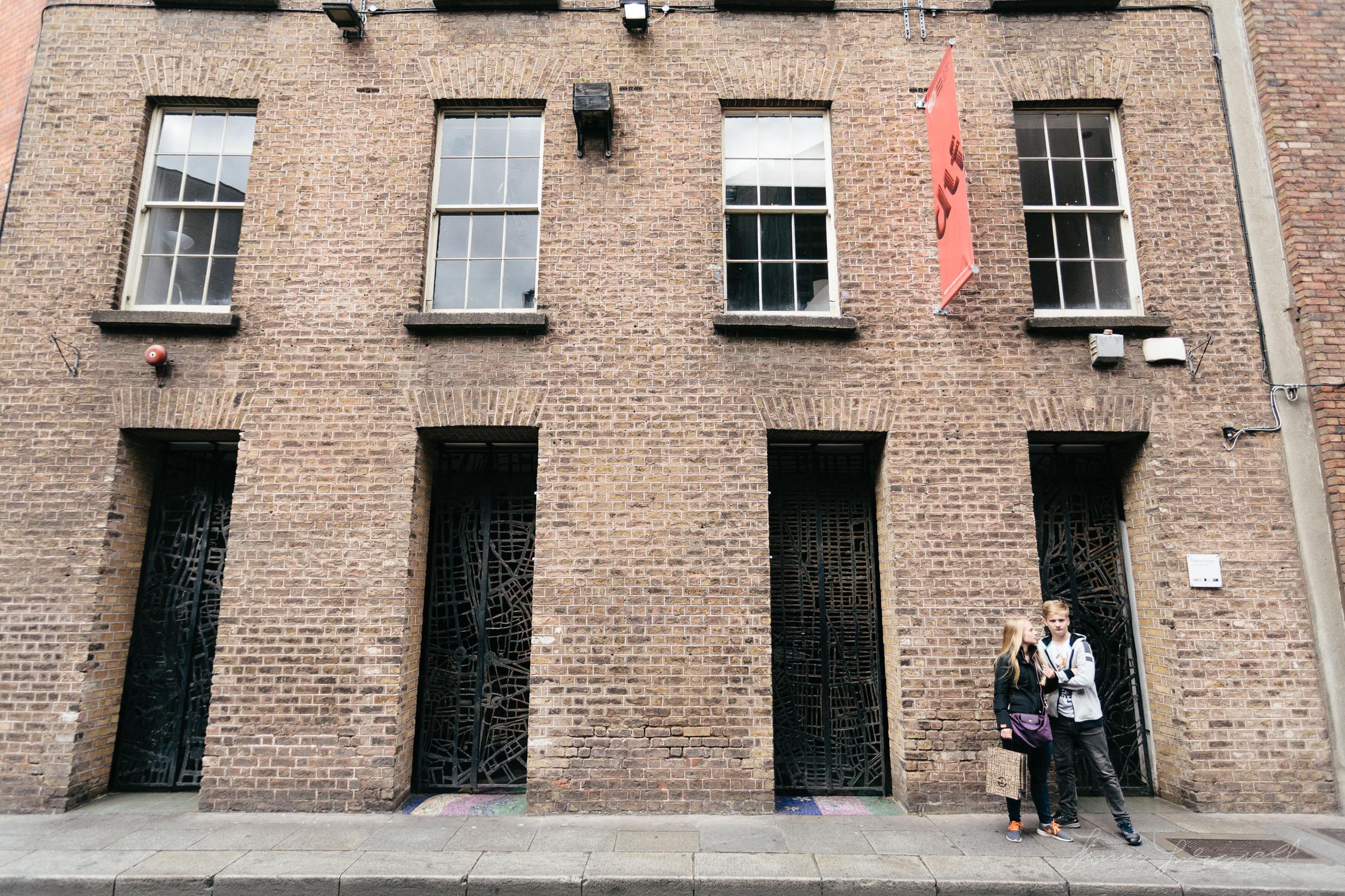 Dublin Street Photography 11