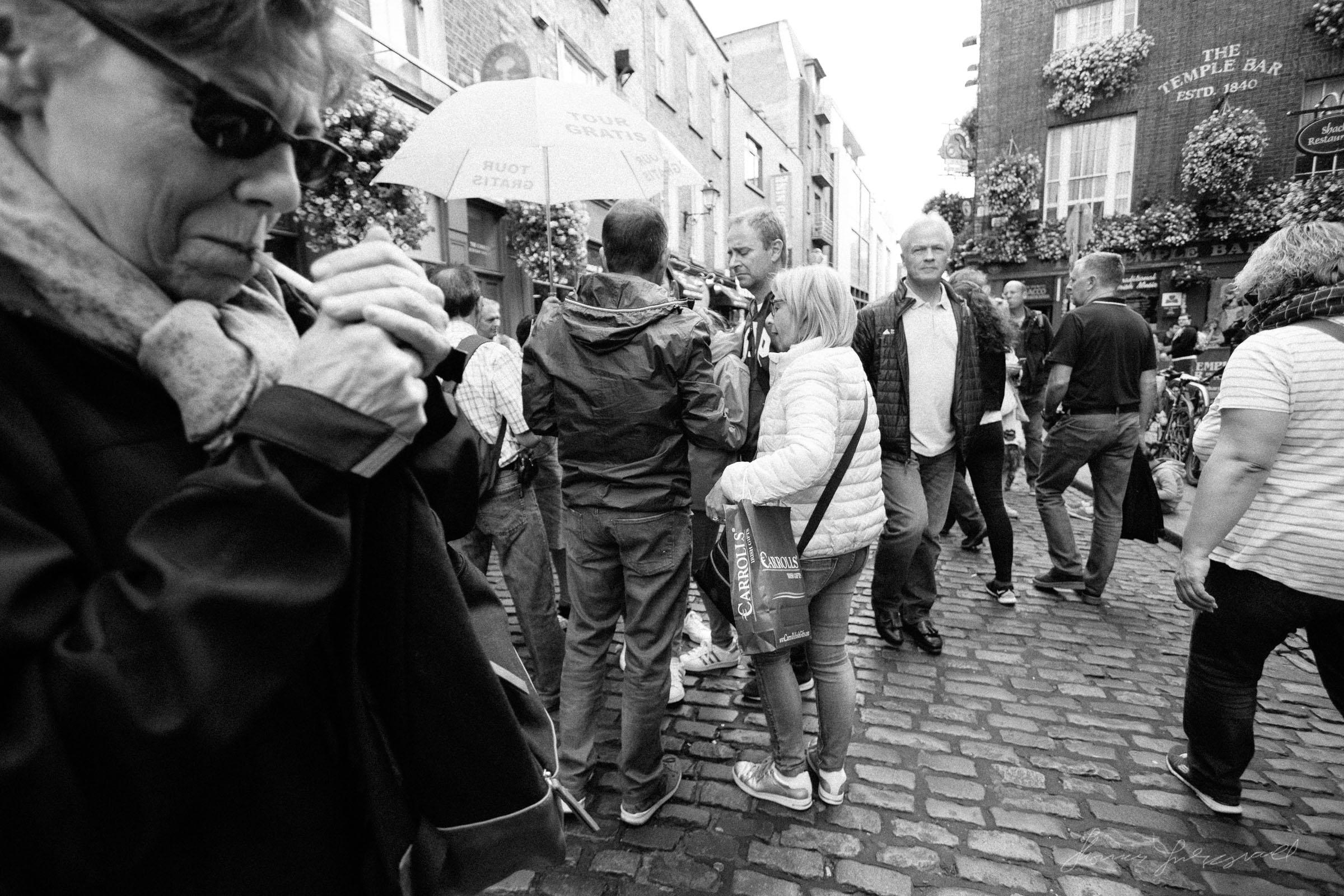 Dublin Street Photography 12
