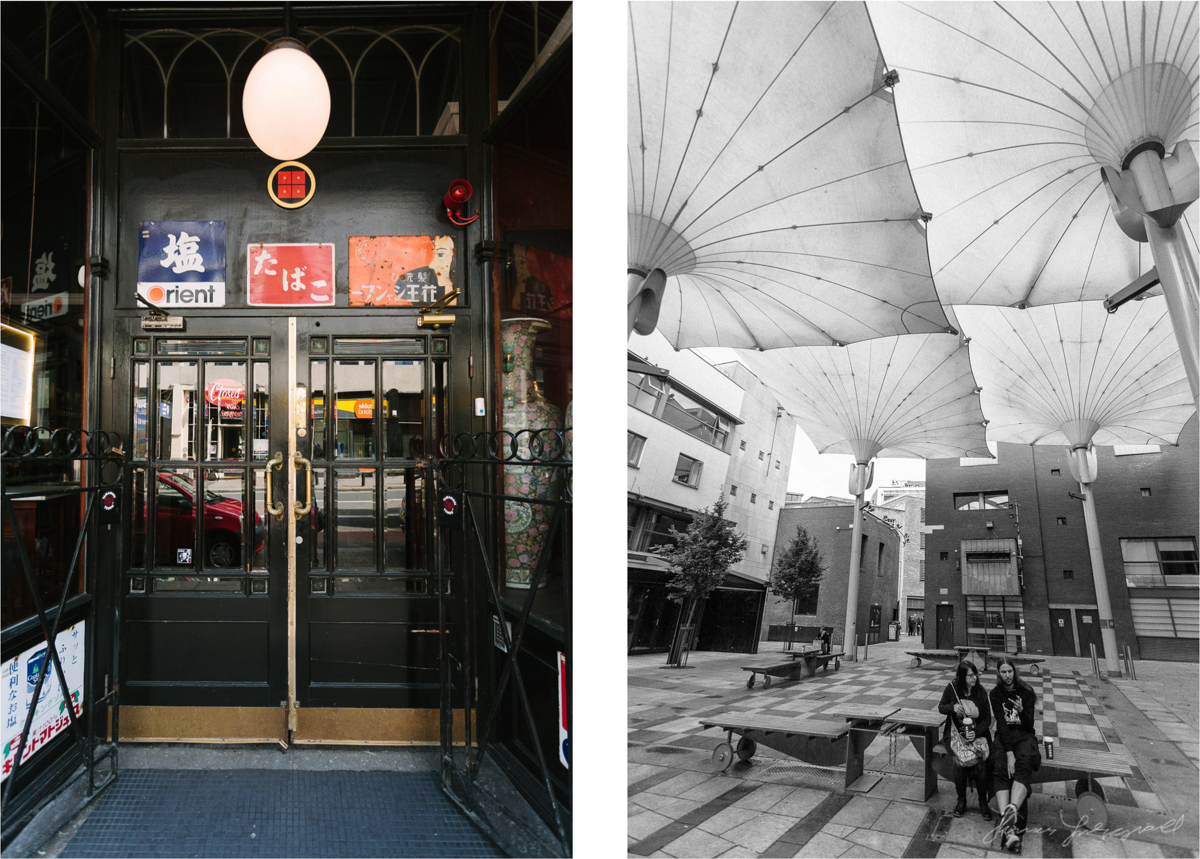 Street-photos-wide-2-up.jpg
