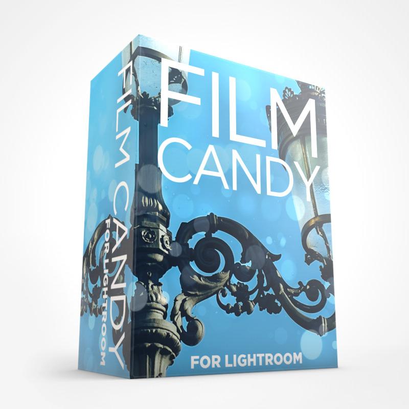 Film-candy-NEw-Box.jpg
