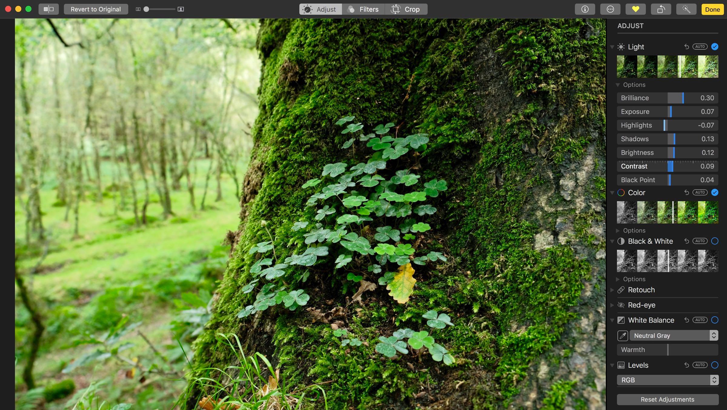 photos-edit.jpg