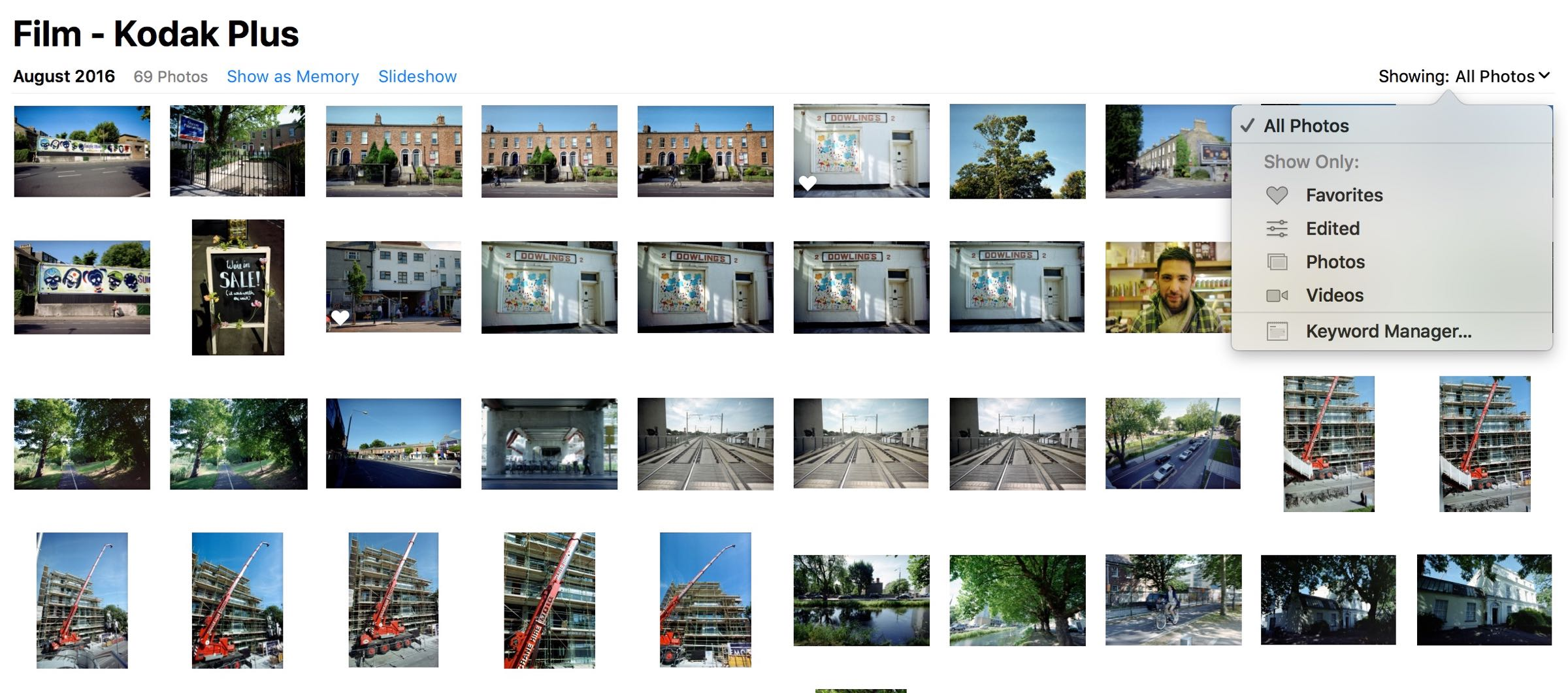 photos-sort.jpg