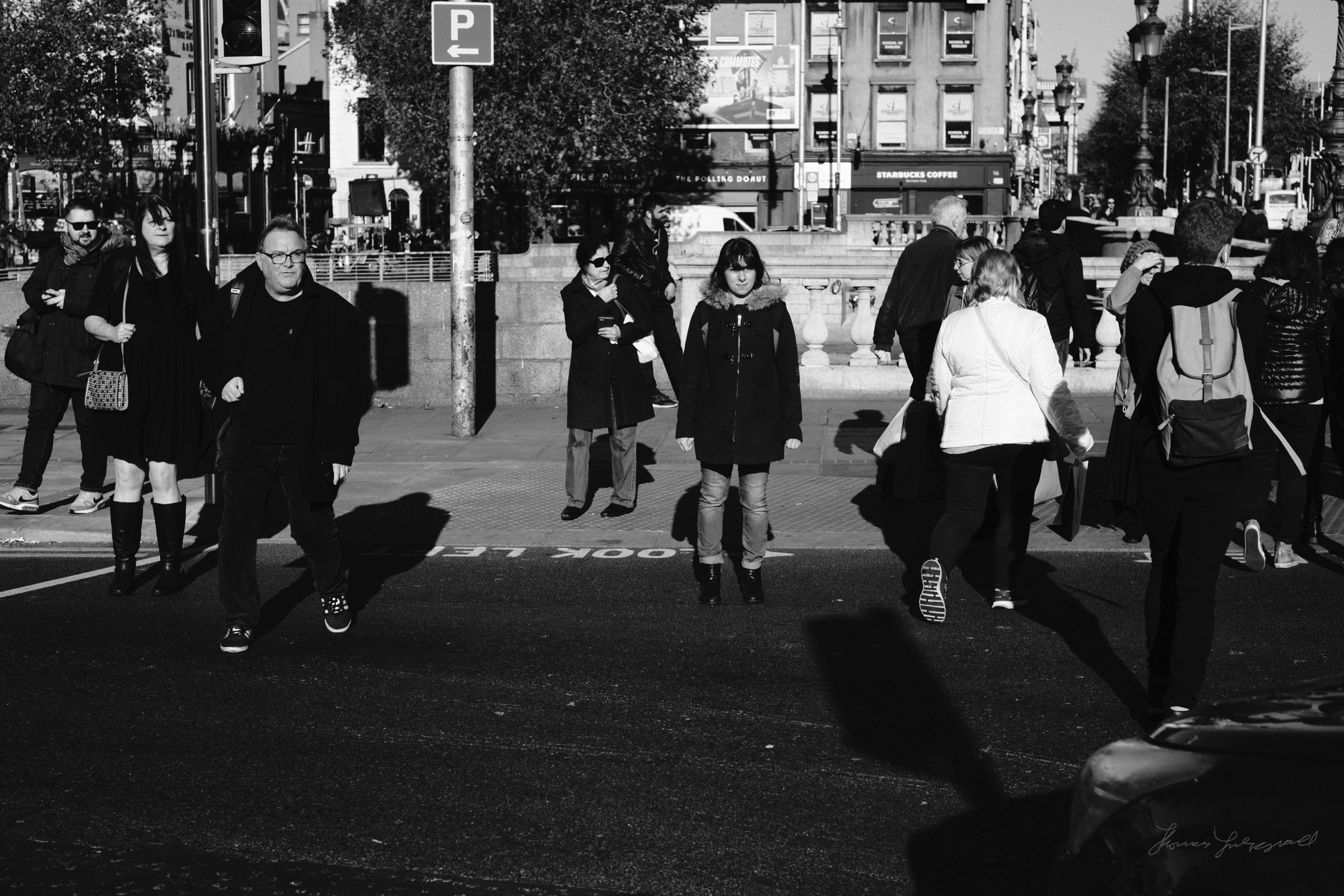 Street-Photography-Dublin-X-Pro2-Acros-010.jpg