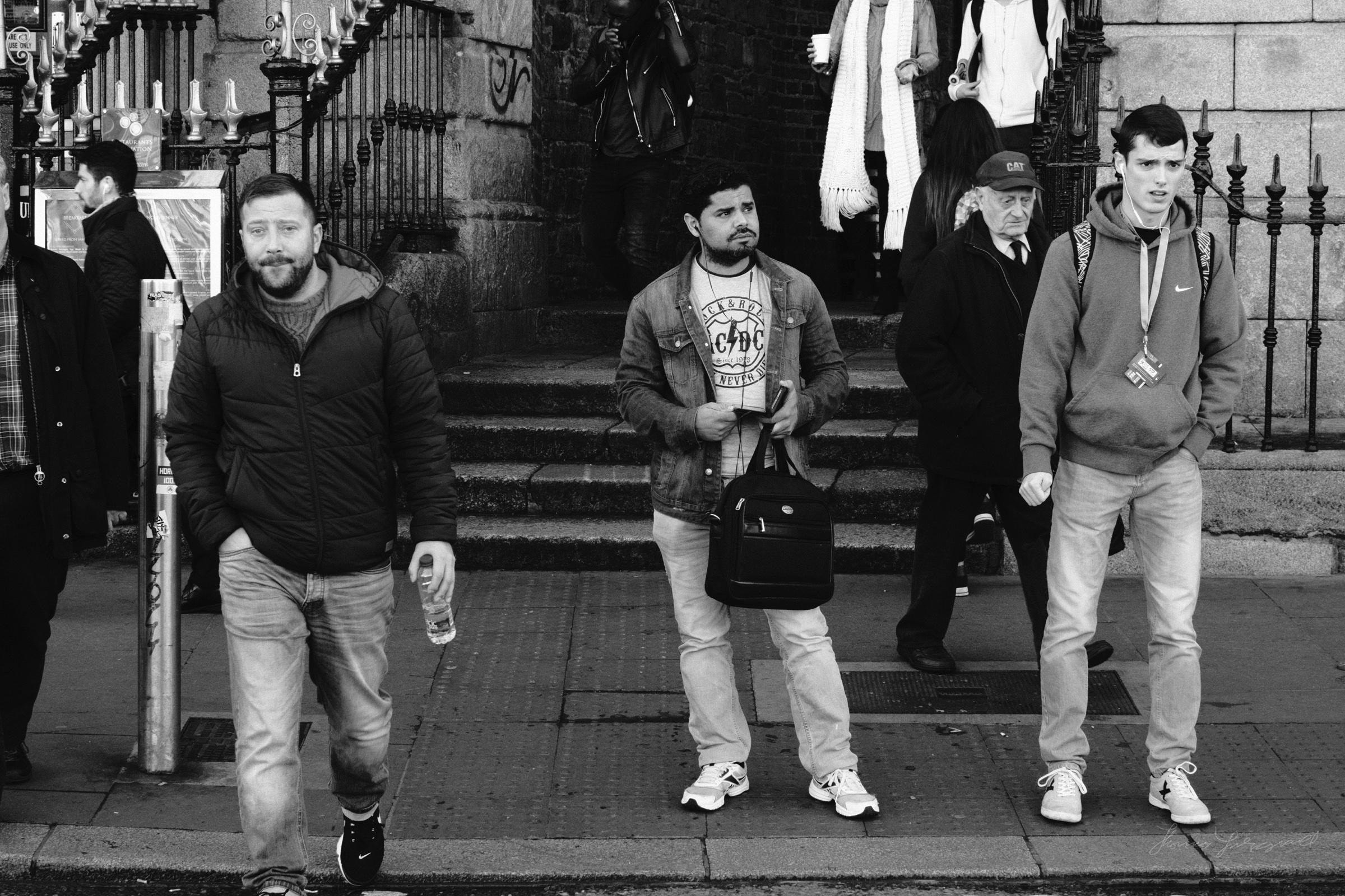 Street-Photography-Dublin-X-Pro2-Acros-015.jpg