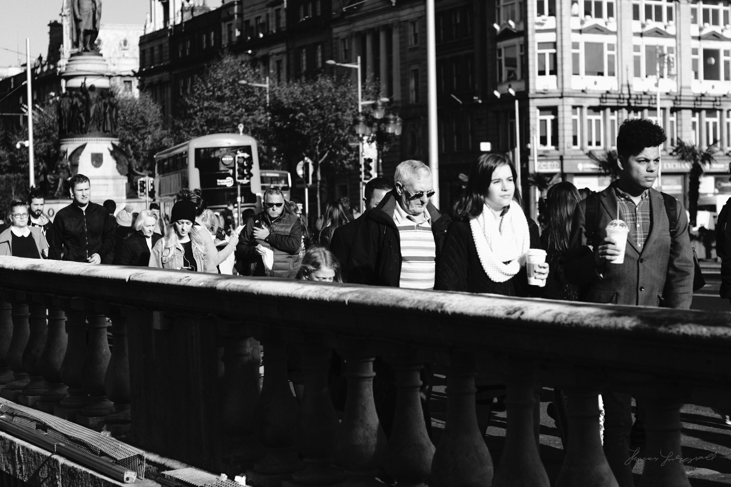 Street-Photography-Dublin-X-Pro2-Acros-016.jpg