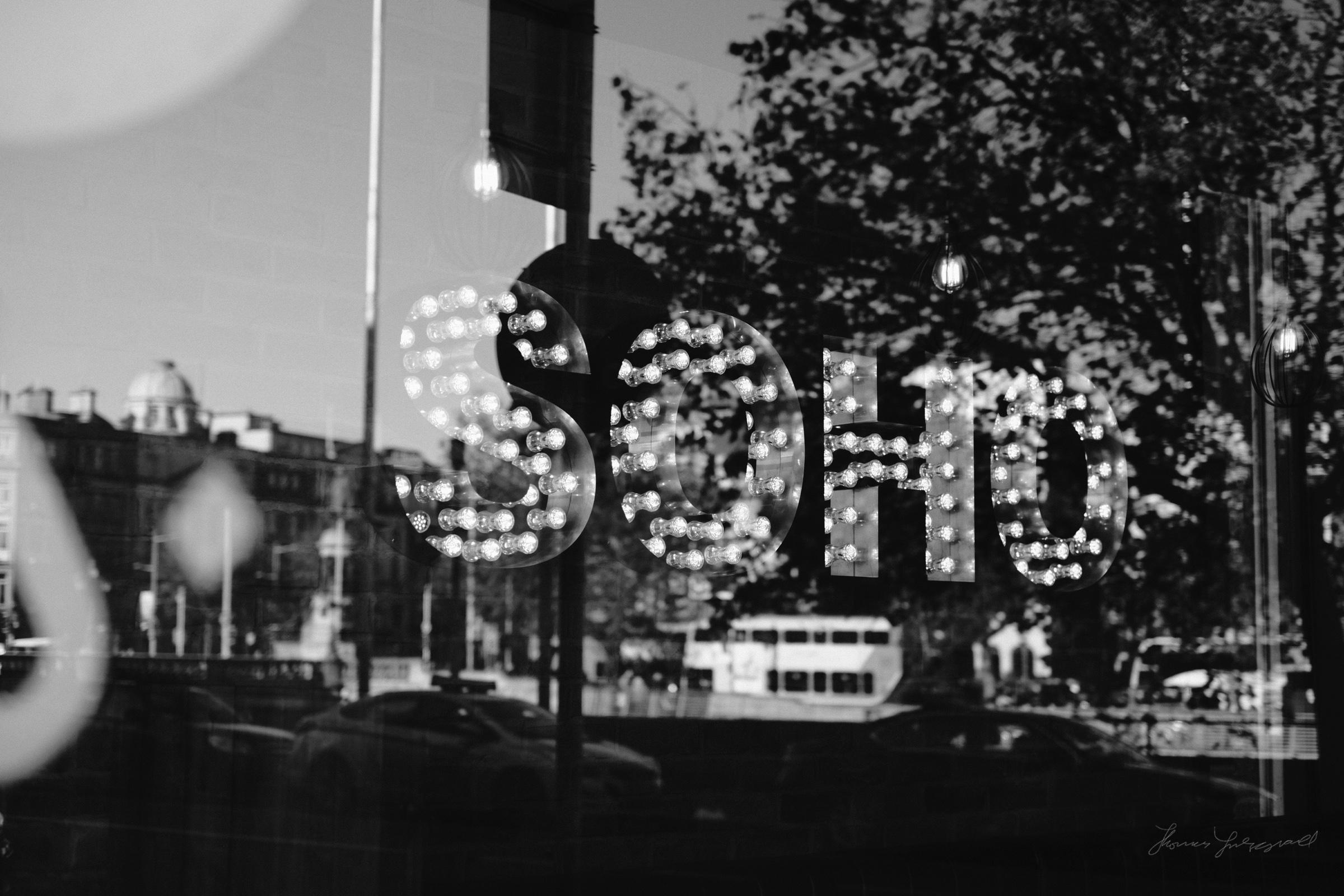 Street-Photography-Dublin-X-Pro2-Acros-027.jpg