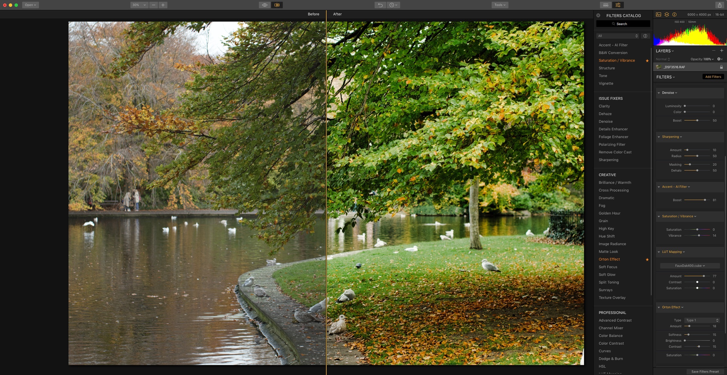 Luminar-hero-before-after