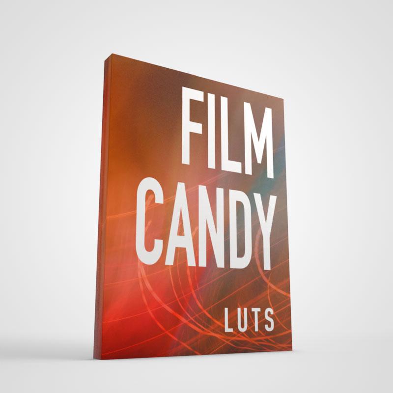 FilmCandyLUTs-Box.jpg