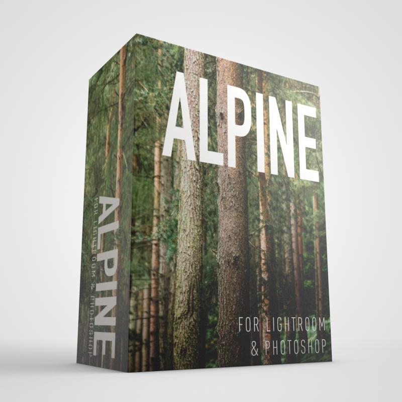 Alpine-Box.jpg