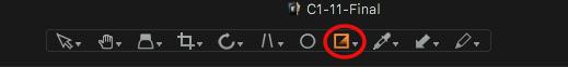 gradient-tool.jpg
