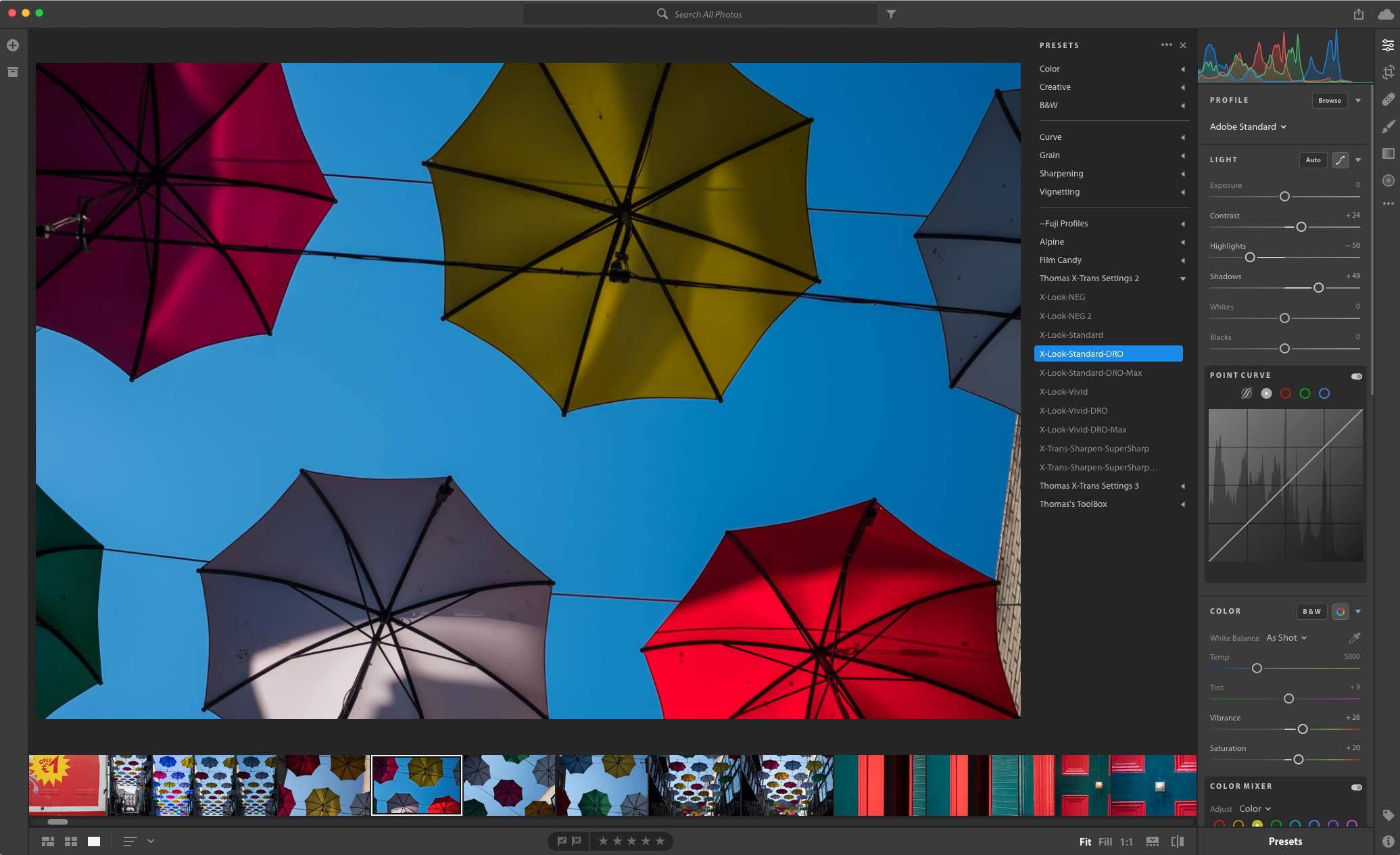 LightroomDesktop-Presets.jpg