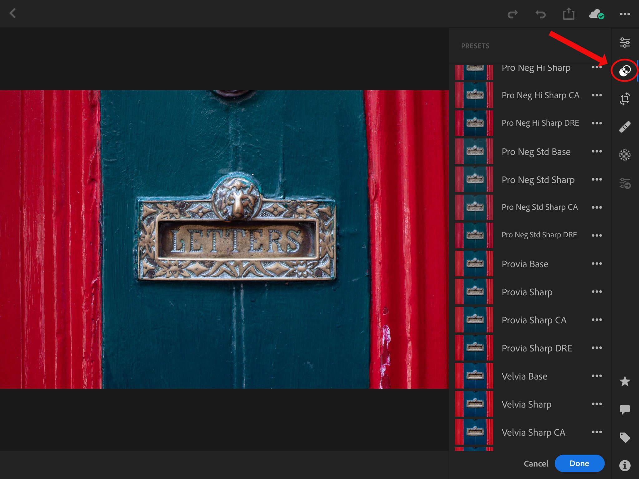 preset-browser.jpg