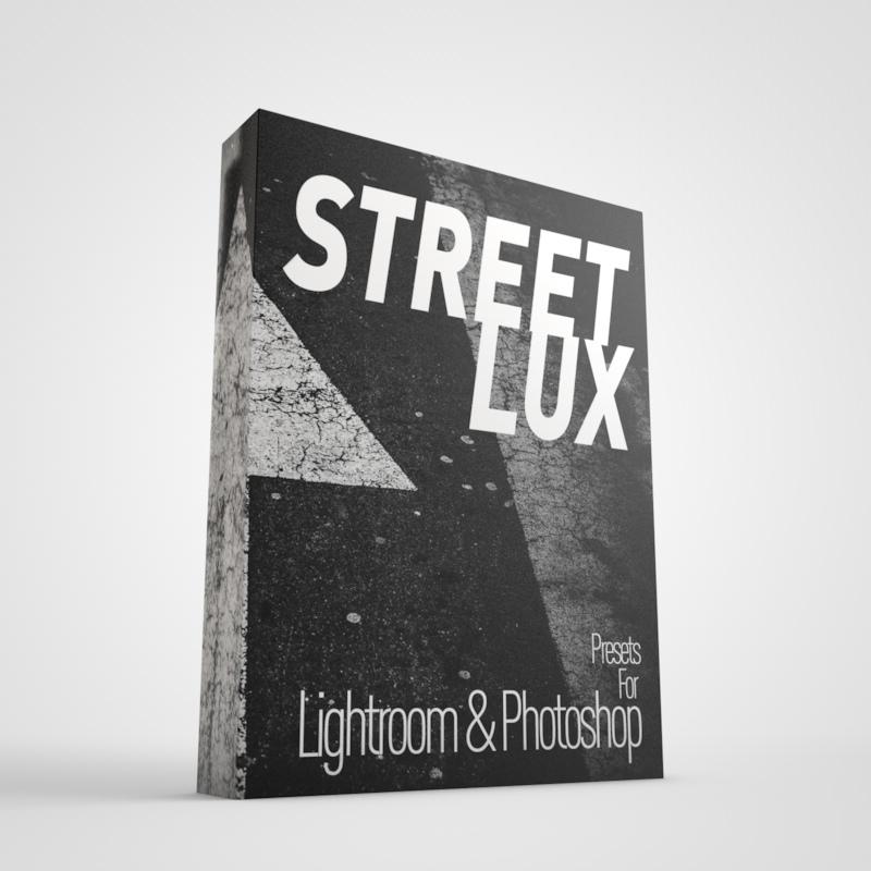 StreetLUX.jpg