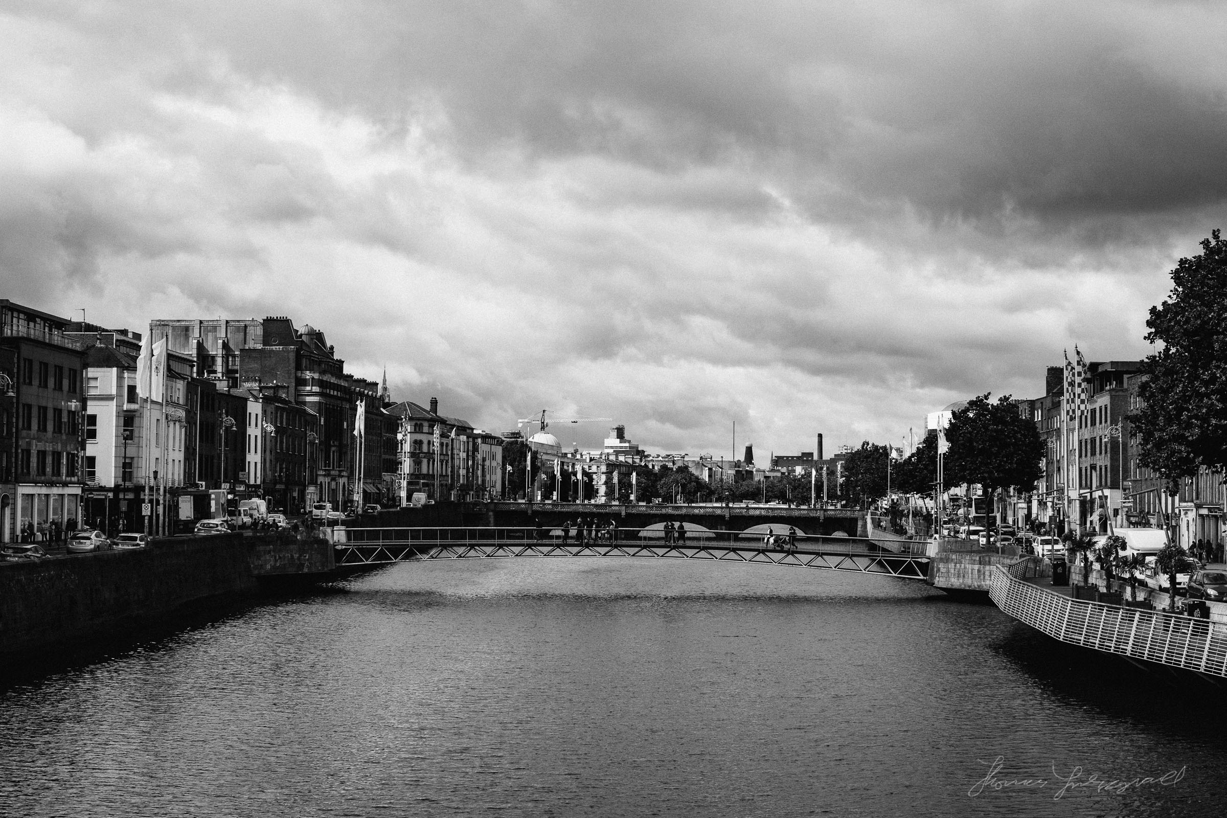 Street-Lux-for-Lightroom-in-action-16