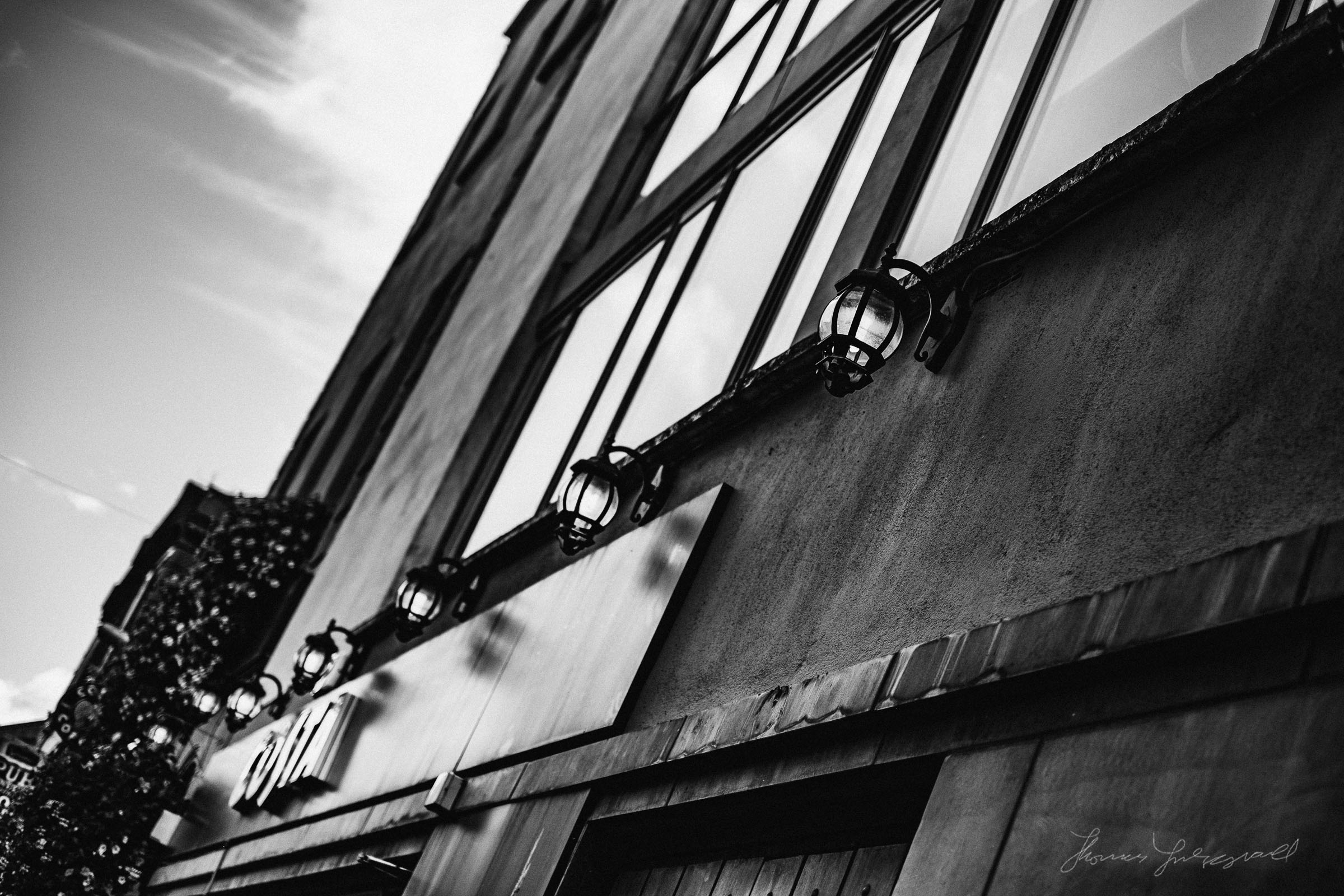 Street-Lux-for-Lightroom-in-action-11