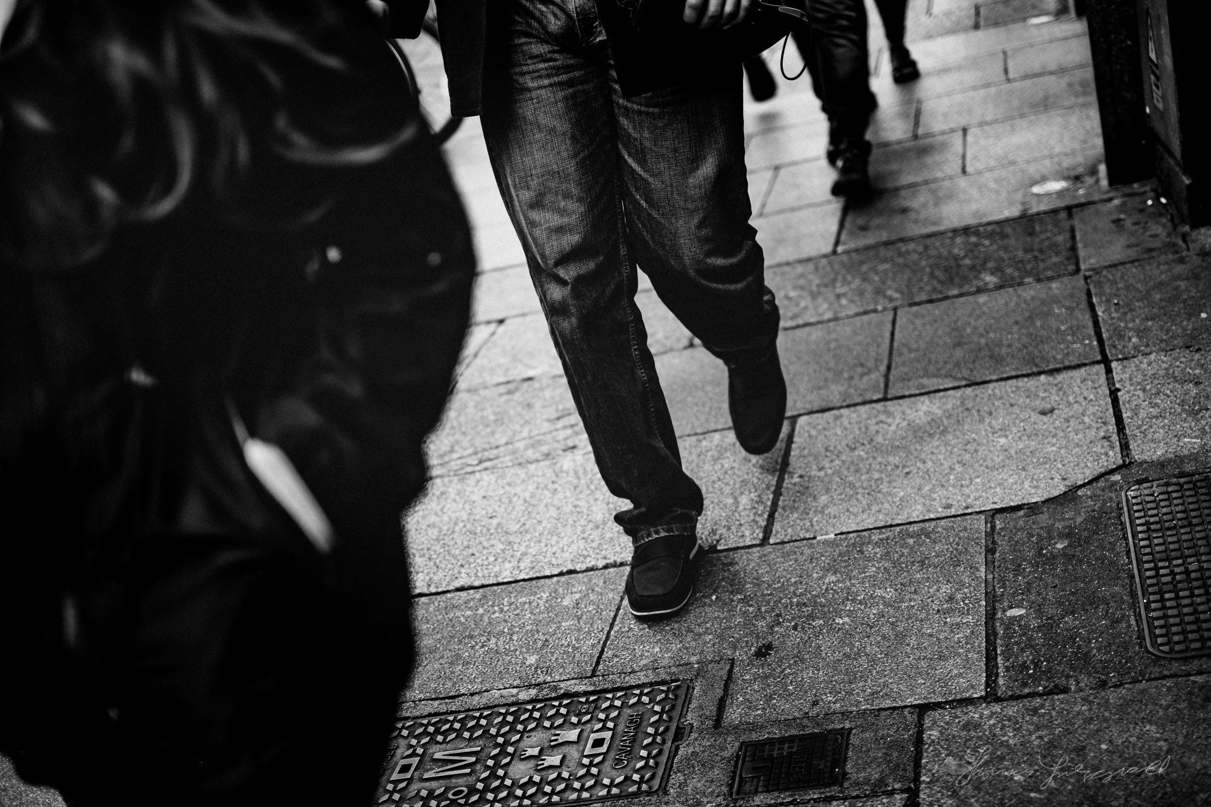 Street-Lux-for-Lightroom-in-action-13