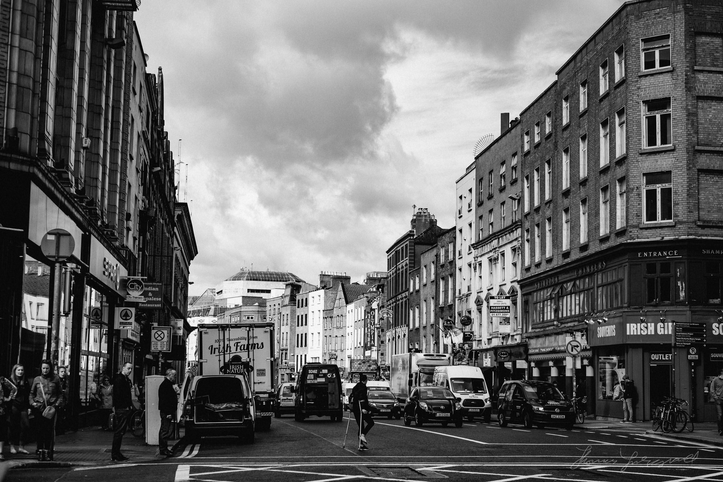 Street-Lux-for-Lightroom-in-action-03