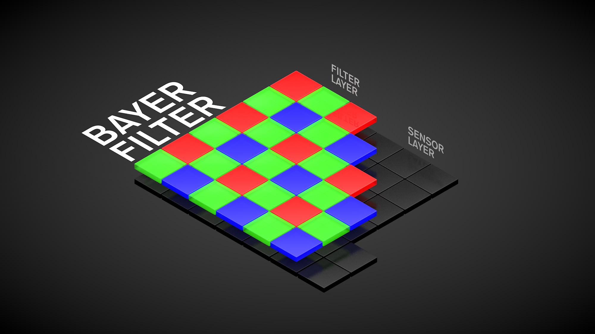 filter-array.jpg