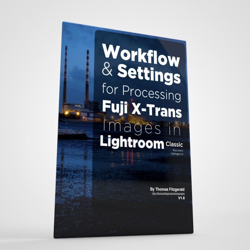 Lightroom-X-TransWorkflowBook-v1.8.jpg