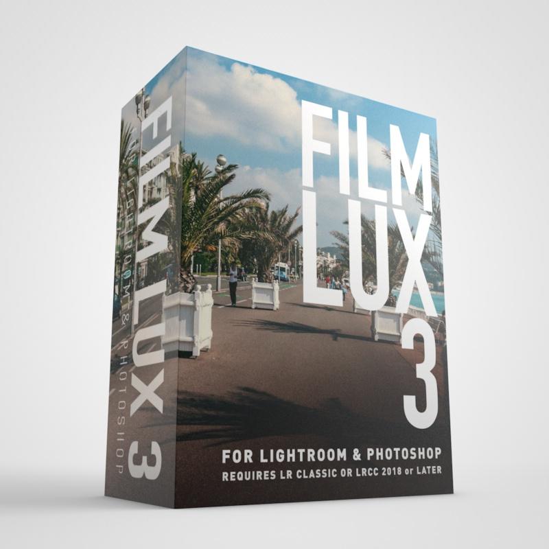 FilmLUX3-lightroom-Box.jpg