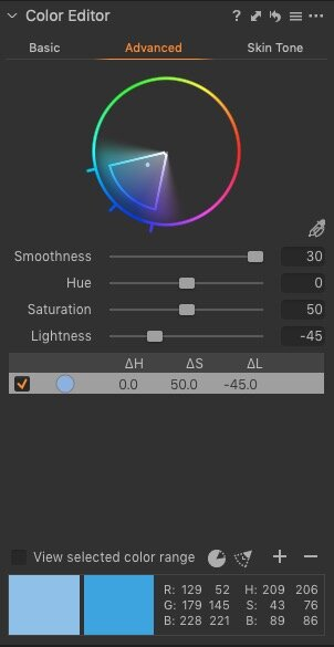 Capture One colour Editor Advance Tab.jpg