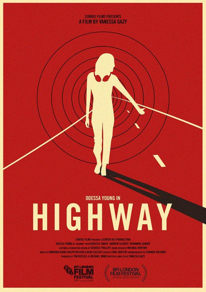 Highway Poster.jpg