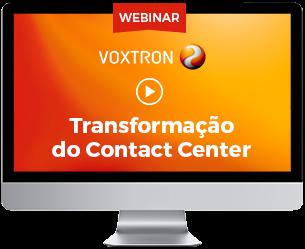 Transformação do Contact Center - Gravação do Webinar.png