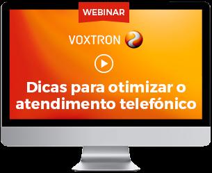 Dicas para otimizar o atendimento telefónico - Gravação Webinar.png