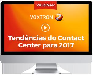 Tendências do Contact Center para 2017 - Gravação Webinar.png